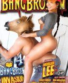 Bang Bros Invasion vol.14 full erotik film izle