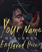 Your Name Engraved Herein - Türkçe Altyazılı izle