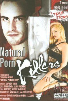 Natural Zorn Killers full erotik film izle