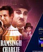 Ram Singh Charlie - Türkçe Altyazılı izle