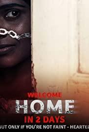 Welcome Home – Türkçe Altyazılı izle