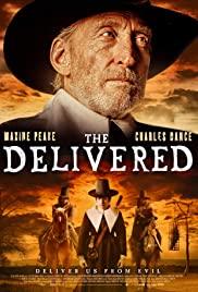 Fanny Lye Deliver'd – HD Türkçe Dublaj izle