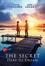 The Secret: Dare to Dream – HD Türkçe Dublaj izle