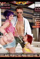 Esclavas perfectas para Rocco 3 full erotik film izle