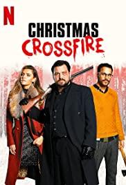 Christmas Crossfire – HD Türkçe Dublaj izle