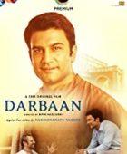 Darbaan - Türkçe Altyazılı izle