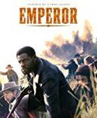 Emperor - Türkçe Altyazılı izle