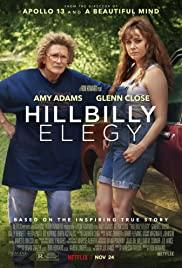 Hillbilly Elegy – HD Türkçe Dublaj izle