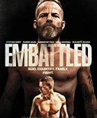 Embattled - Türkçe Altyazılı izle
