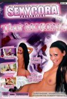 Toni Morena full erotik film izle
