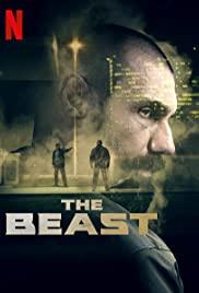 Bir Babanın Öfkesi / The Beast – HD Türkçe Dublaj izle