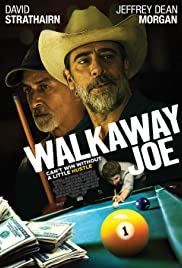 Walkaway Joe – HD Türkçe Dublaj izle