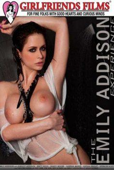 The Emily Addison Experience full erotik film izle