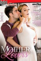 Mother Lover's full erotik film izle