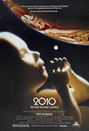 2010: The Year We Make Contact HD Türkçe dublaj izle
