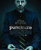 Adalet Peşinde - Puncture (2011) HD Türkçe dublaj izle