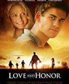 Aşk ve Gurur - Love and Honor (2013) HD Türkçe dublaj izle
