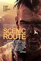 Doğal Yol – Scenic Route (2013) HD Türkçe dublaj izle