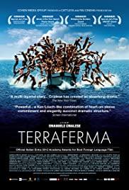 Memleket – Terraferma HD Türkçe dublaj izle