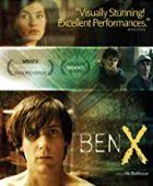 Ben X (2007) HD Türkçe dublaj izle