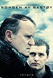 Şeytan Adasının Kralı – Kongen av Bastøy HD Türkçe dublaj izle