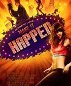 Rüyaların Peşinde - Make It Happen (2008) HD Türkçe dublaj izle