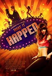 Rüyaların Peşinde – Make It Happen (2008) HD Türkçe dublaj izle