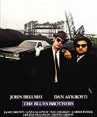 Cazcı Kardeşler - The Blues Brothers (1980) HD Türkçe dublaj izle