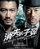 Kayıp Kurşunlar - Xiao shi de zi dan (2012) HD Türkçe dublaj izle