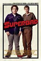 Çok Fena – Superbad (2007) HD Türkçe dublaj izle