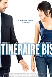 Yanyol – Itinéraire bis (2011) HD Türkçe dublaj izle