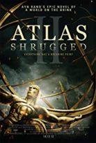 Atlas Silkindi – Atlas Shrugged II: The Strike (2012) HD Türkçe dublaj izle