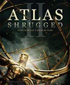 Atlas Silkindi - Atlas Shrugged II: The Strike (2012) HD Türkçe dublaj izle