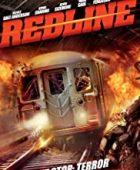 Ölüm Hattı - Red Line (2013) HD Türkçe dublaj izle