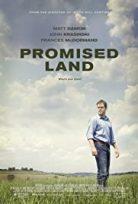 Kayıp Umutlar – Promised Land (2012) HD Türkçe dublaj izle