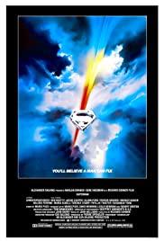 Superman (1978) HD Türkçe dublaj izle