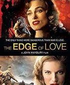 Aşkın Kıyısında - The Edge of Love (2008) HD Türkçe dublaj izle