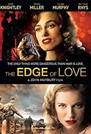 Aşkın Kıyısında – The Edge of Love (2008) HD Türkçe dublaj izle