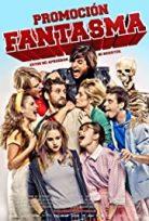 Hayalet Öğrenciler – Promocion fantasma (2012) HD Türkçe dublaj izle