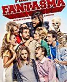 Hayalet Öğrenciler - Promocion fantasma (2012) HD Türkçe dublaj izle