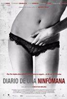 Bir Kadının Seks Günlüğü – Diario de una ninfómana (2008) HD Türkçe dublaj izle