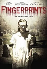 Parmak İzi – Fingerprints HD Türkçe dublaj izle