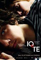 Ben ve Sen – Io e te (2012) HD Türkçe dublaj izle