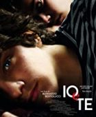 Ben ve Sen - Io e te (2012) HD Türkçe dublaj izle