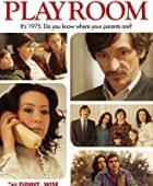 Oyun Odası - The Playroom (2012) HD Türkçe dublaj izle