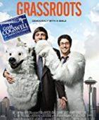 Grassroots (2012) HD Türkçe dublaj izle