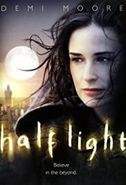 Alacakaranlık – Half Light (2006) HD Türkçe dublaj izle