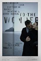Aşkın İzleri – To the Wonder (2012) HD Türkçe dublaj izle