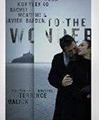 Aşkın İzleri - To the Wonder (2012) HD Türkçe dublaj izle