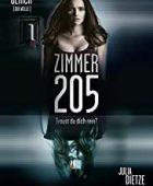 205: Korku Odası - 205 - Zimmer der Angst (2011) HD Türkçe dublaj izle